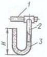 Устройство для отвода конденсата