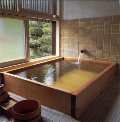 Как можно нагреть воду в бане